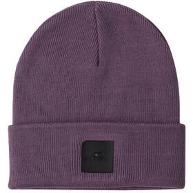 O'Neill Cube Beanie, violeta